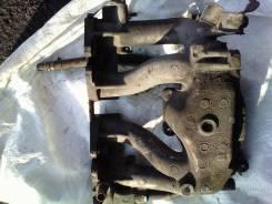 Коллектор впускной. Nissan: Wingroad, Sunny California, Sentra, Lucino, Presea, Rasheen, AD, Pulsar, Sunny Двигатель GA15DE