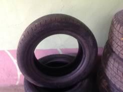 Pirelli. Летние, 2010 год, 20%, 4 шт