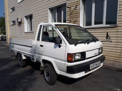 Toyota Lite Ace. Продается грузовик Toyota LITE ACE, 2 000куб. см., 1 000кг., 4x4