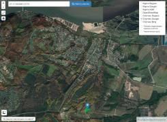 Продажа земли. 26 000кв.м., собственность, электричество