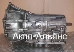 АКПП Кадиллак Эскалейд (3) 6.2L 6L80. Кредит.