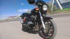 Honda CB 400. 400куб. см., исправен, птс