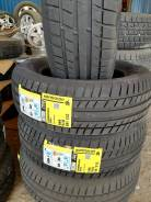 Kormoran Road Performance, 215/60 R16
