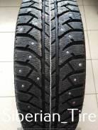 Bridgestone Ice Cruiser 7000S. зимние, шипованные, новый