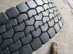 Dunlop Dectes SP670. всесезонные, 2017 год, б/у, износ 5%