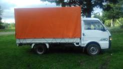Mazda Bongo. Продаётся грузовик мазда бонго, 2 500куб. см., 1 500кг., 4x4