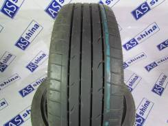 Bridgestone Dueler H/P Sport, 205 / 60 / R16