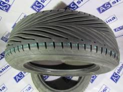 Goodyear Eagle F1 GS-D3. летние, б/у, износ 30%