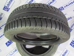 Goodyear Eagle NCT5. летние, б/у, износ 30 %