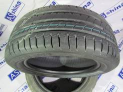 Goodyear EfficientGrip. летние, б/у, износ 30 %