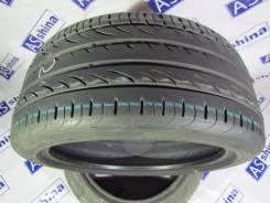 Pirelli P Zero Nero GT. летние, б/у, износ 30%