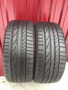 Bridgestone Potenza RE 050A, 225/45 R18 225 45 18