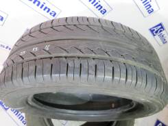 Hankook Optimo K406. летние, б/у, износ 30 %