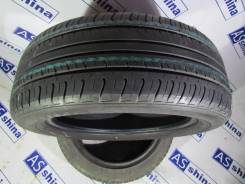 Hankook Optimo K415, 225 / 55 / R18