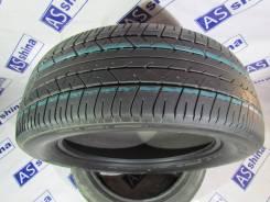 Bridgestone Potenza RE031. летние, б/у, износ 30%