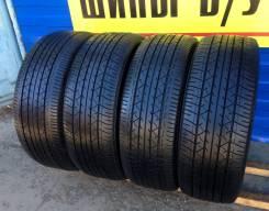 Bridgestone Potenza RE 031, 235/55 R18 235 55 18