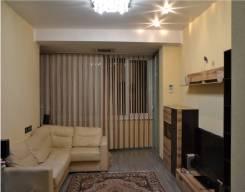 1-комнатная, улица Лаптиева 65. частное лицо, 45,0кв.м.