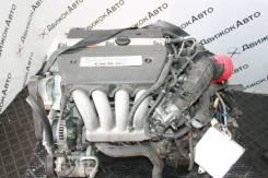 Двигатель в сборе. Honda: CR-V, Avancier, Stream, Domani, Civic Ferio, Partner, Stepwgn, Odyssey, Jazz, Ascot, Torneo, Fit, Integra, Civic, Capa, Sabe...