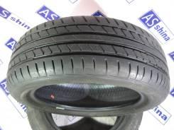 Dunlop SP Sport Maxx TT. летние, б/у, износ 5%
