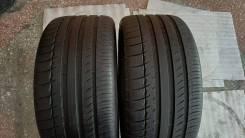 Michelin Pilot Sport. летние, новый