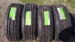 Bridgestone Ecopia EP850, 275/70 D16
