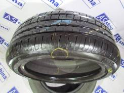 Pirelli Cinturato P7. летние, б/у, износ 5%
