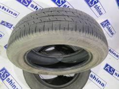 Bridgestone B391. летние, б/у, износ 10%