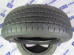 Dunlop SP Sport 270. летние, б/у, износ 10%
