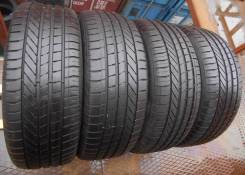 Goodyear Excellence, 225/40 R18 225 40 18 225/40/18
