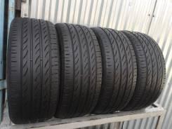 Pirelli P Zero Nero, 235/45 R18, 235 45 18