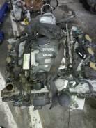 Двигатель в сборе. Mercedes-Benz E-Class, W211 Mercedes-Benz CLS-Class, W219