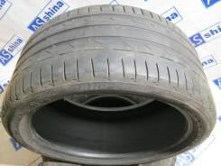 Bridgestone Potenza S001. Летние, 40%