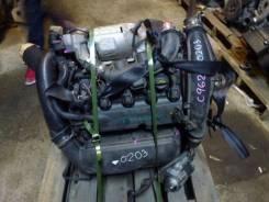 Двигатель в сборе. BMW 1-Series BMW 3-Series N13B16