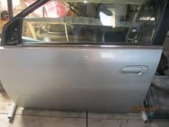 Дверь боковая Тойота Приус ( Toyota Prius ) NHW-10/11
