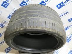 Bridgestone Dueler H/P Sport Run Flat. Летние, 40%