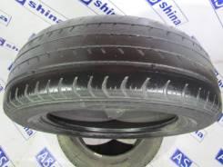 Dunlop Grandtrek ST30. летние, б/у, износ 40%