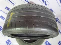 Michelin Pilot Sport 2. летние, б/у, износ 40%