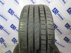Pirelli Cinturato P7. летние, б/у, износ 40%
