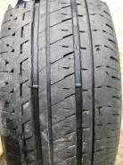 Bridgestone B-style RV, 205/50 R16