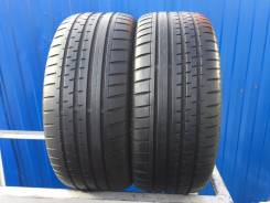 Continental ContiSportContact, 235/40/18 235 40 18