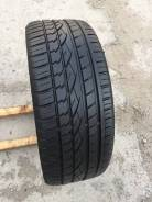 Continental ContiCrossContact UHP, 235/55 R18 235 55 18
