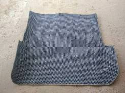 Ковровое покрытие. Subaru Legacy, BH5, BH9, BHC, BHE