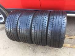 Dunlop SP Sport Maxx TT, 225/40 R18 225 40 18