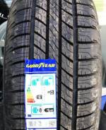 Goodyear Wrangler HP All Weather, 235/60 R18