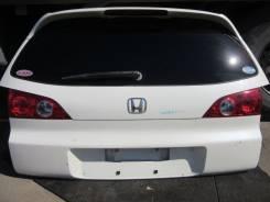 Дверь багажника. Honda Accord, CM2, CM3 K24A
