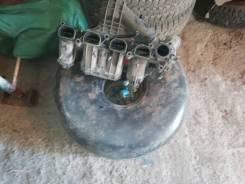 Газобалонное оборудование. Mazda Mazda6, GG LF17, LF18, LFDE, LFF7