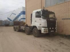 Camc. Продается грузовик camc, 10 850куб. см.