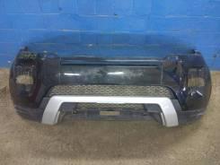 Бампер. Land Rover Range Rover Land Rover Range Rover Evoque, L538 204PT