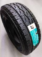 Bridgestone Dueler A/T 001, 245/70R16