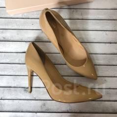 184437b19 Туфли новые очень красивые и удобные - Обувь во Владивостоке